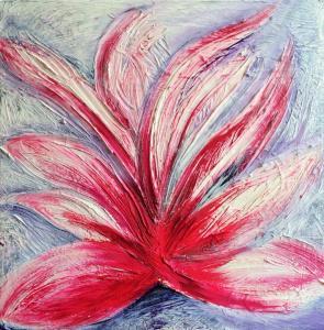 Lotus gwen